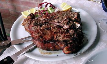 M bistecca20fiorentina20some20rights20reserve